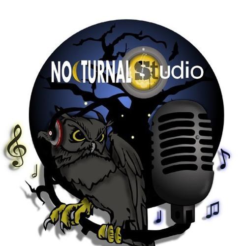 Nocturnal_Studio_Axa's avatar
