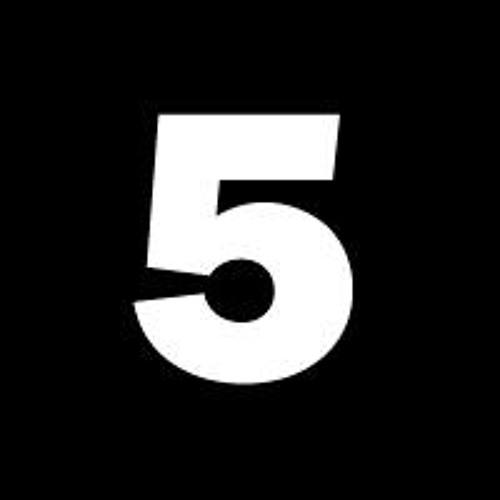 5wigglz's avatar