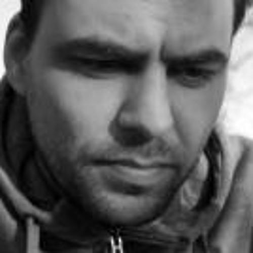 Maár Péter's avatar