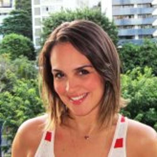 Mariana Leite 2's avatar
