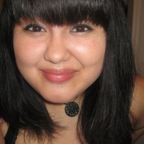 Dana Tan's avatar