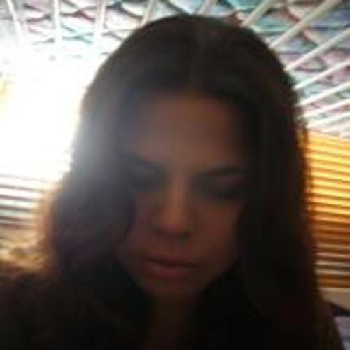 Stephanie P. George's avatar