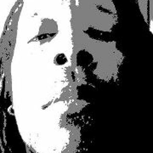 Patrice-William Zobda's avatar
