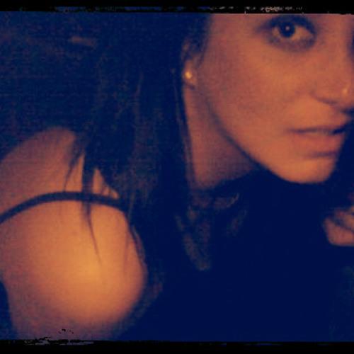 Mecheluz :)'s avatar