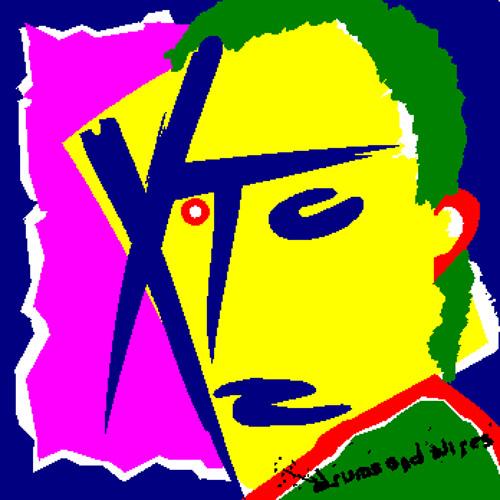 X T C's avatar
