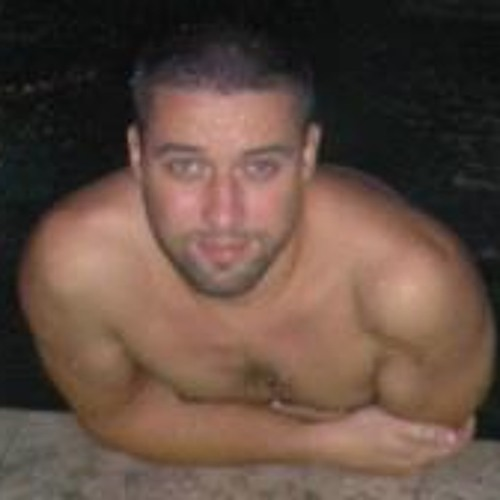 Nick Startsev's avatar