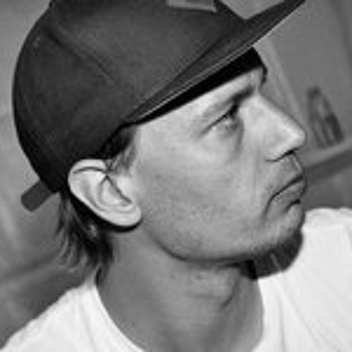 Nils Rampaart's avatar