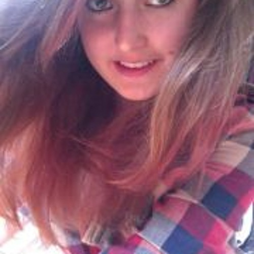 Charlotte Brass's avatar