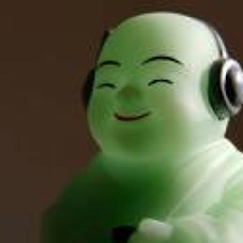 DigitalBudDha's avatar