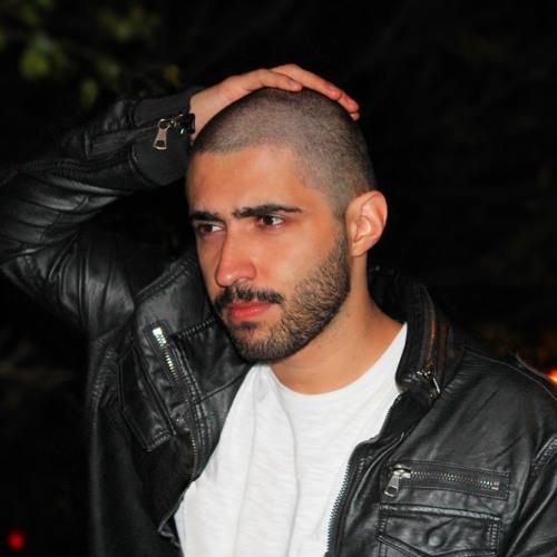 diogoabdalla's avatar