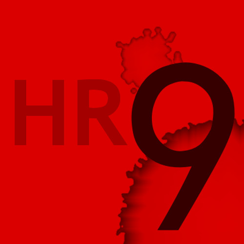 .HR9's avatar