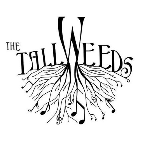The Tall Weeds's avatar