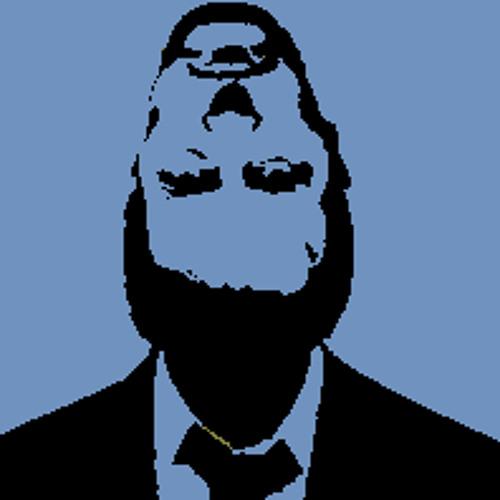 Hookepack's avatar