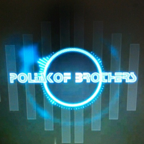 Poliakof Brothers's avatar