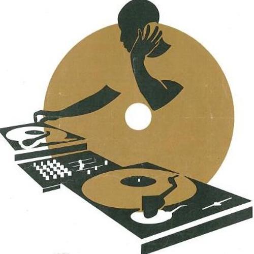 Jay D sound's avatar