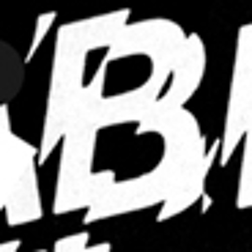 Brutal Music's avatar