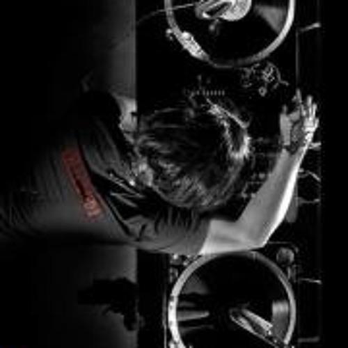DJ  D.R.T.'s avatar