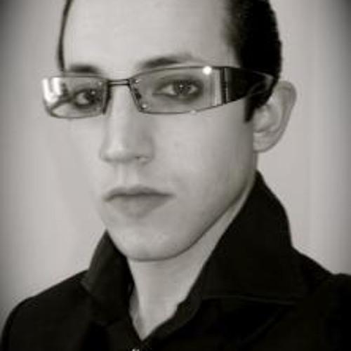 Marcas Ó Caoinnigh's avatar