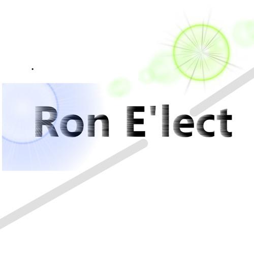 Ron E'lect's avatar
