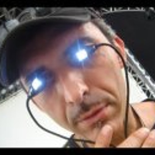 Pi Kostakis's avatar