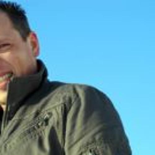 Christian Klietz's avatar