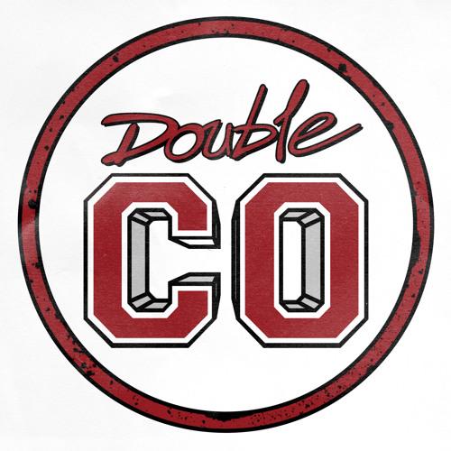 Double Co's avatar