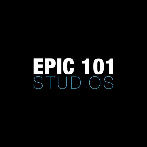EPIC101STUDIOS's avatar