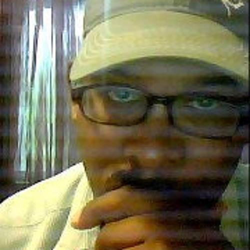 mrmusicpublisher's avatar