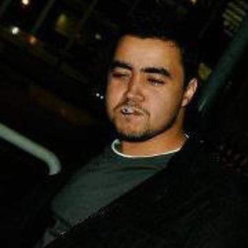 Mustafa Abudajaja's avatar