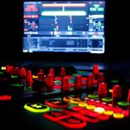DJ Absolute :)'s avatar