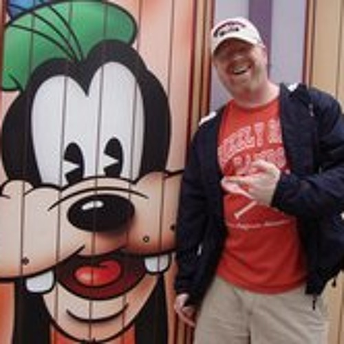 Jeff Grosse's avatar