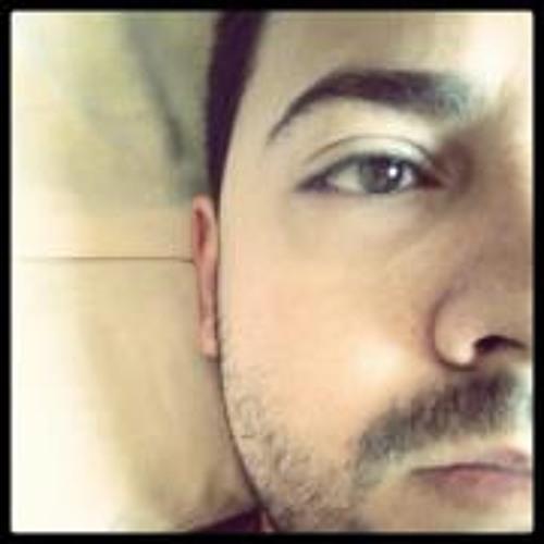 Lucas Mezêncio's avatar