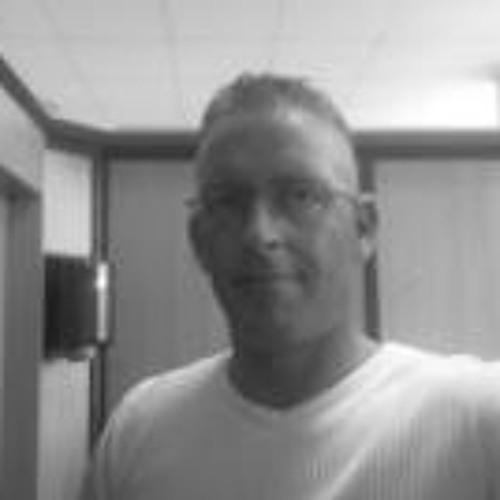 Tobias Reinhardt's avatar