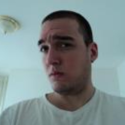 Marcelo Oliveira 38's avatar