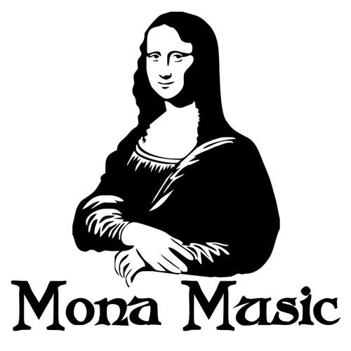 Mona Music's avatar