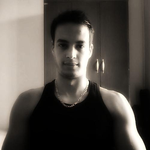 Alysson Thans's avatar