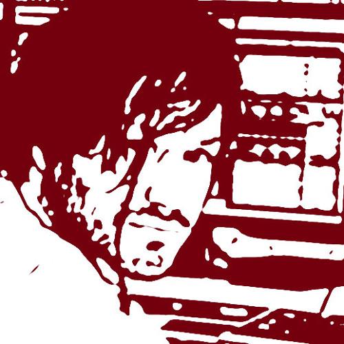 remex's avatar