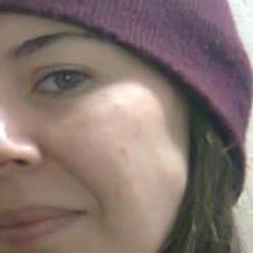 Natalia Buzarquis's avatar