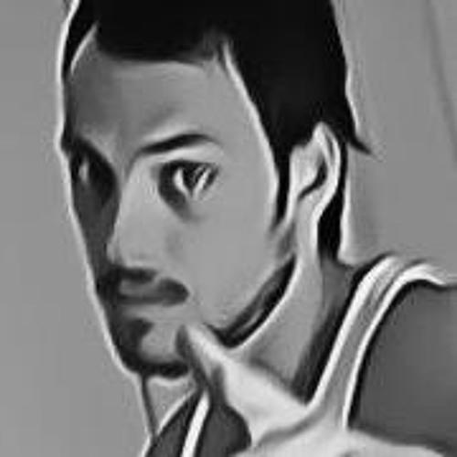 Yossi Cohen 7's avatar