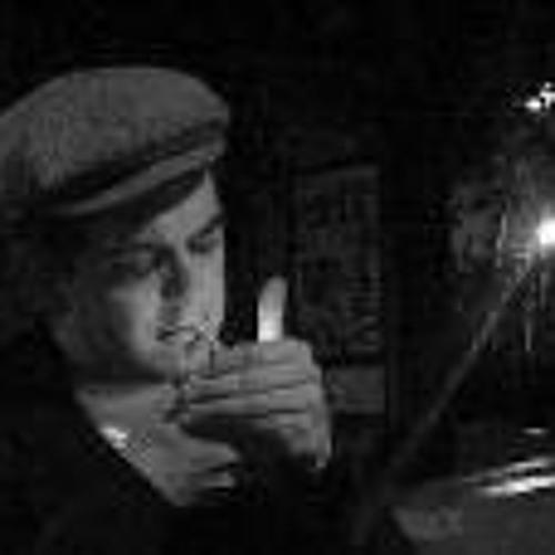 Frankie Bundle's avatar