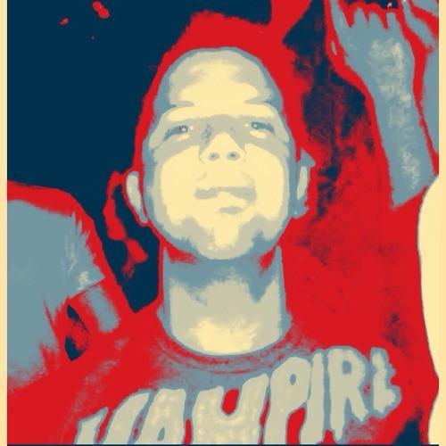 dj ricky zagato's avatar