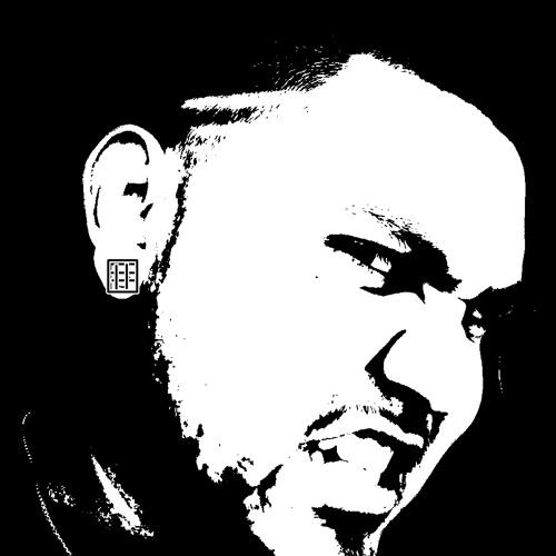 bsillymusic's avatar