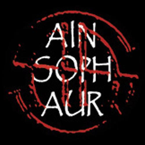 AinSophAur's avatar