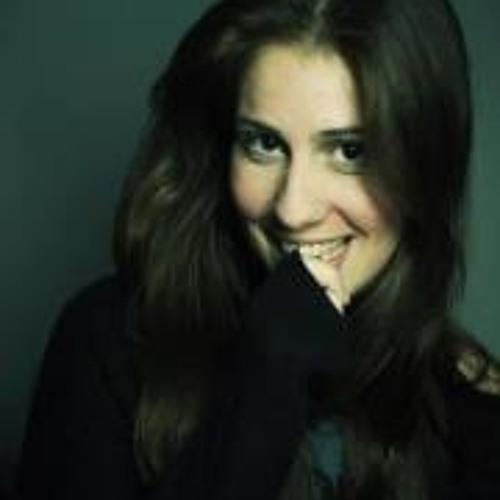 maribonini's avatar