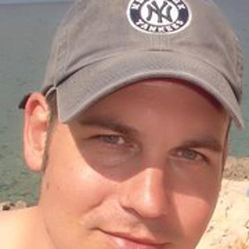 Michèl Irmer's avatar