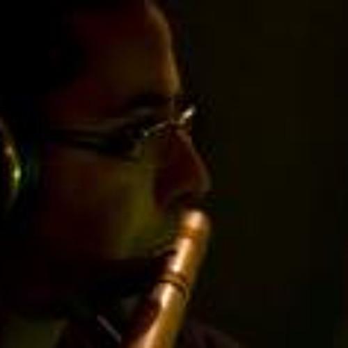 akshayk's avatar