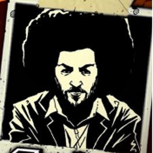 Jonny's avatar