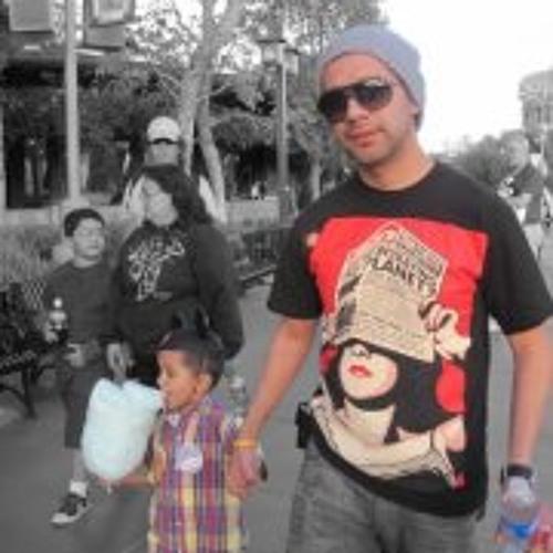 Ramon Rivera 7's avatar