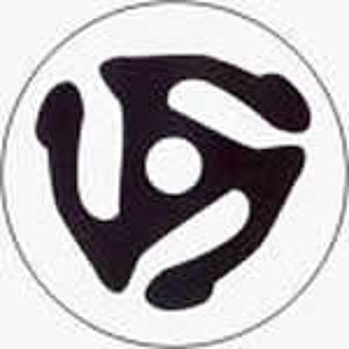 cdrum360's avatar
