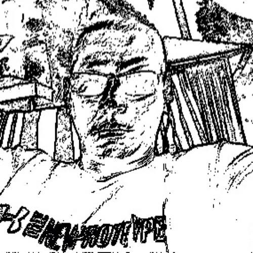 dykc03's avatar